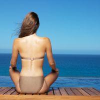 Hvordan behandle huden for Sol Poisoning