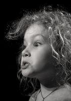 Korrelasjonen mellom Oral Motor, Feeding, tale og språkutvikling