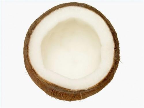 Hvordan bruke Coconut Oil i Naturmedisin