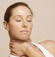 Hvordan å rette muskel ubalanser å forebygge skader