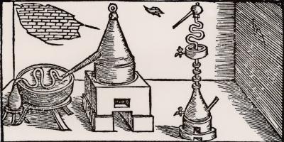 Medisinsk Ulemper destillert drikkevann