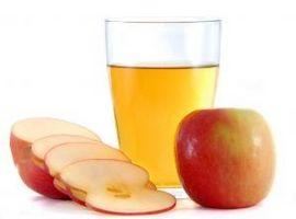 Body Detox dietter