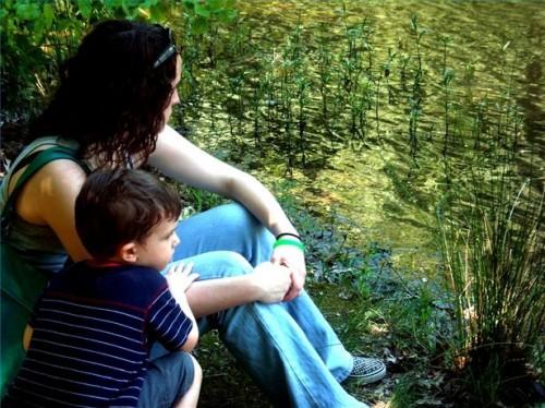 Begrepet familieplanlegging