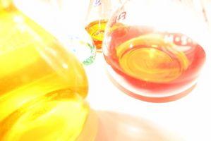 Hvordan Etikett Protease Substrat Produkter