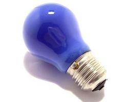 Hvordan bruke Ultrafiolett lamper
