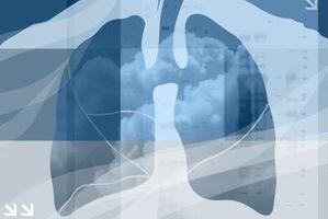 Tips for en sunn Luftveiene