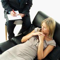 Når er psykoanalyse den mest effektive?