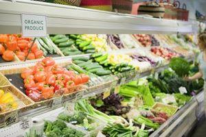 Foods å spise med psoriasis