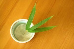 Hva er de helsemessige fordelene av Jiaogulan Tea?