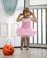 Hvordan å myke Toddler Avføring Bruke naturlig rettsmidler
