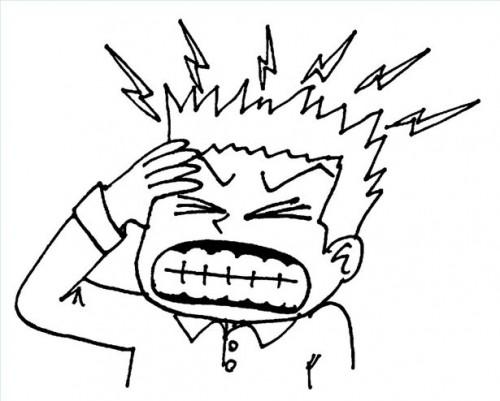 Hvordan identifisere Sinus Betennelse Symptomer