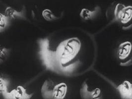 Hva er årsakene til svimmelhet fra indre øret Bones?