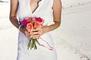 Wedding Day Diet Ideer