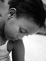 Hvordan å gjenkjenne tegn på angst hos barn