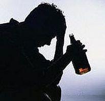 hvordan konfrontere en alkoholiker