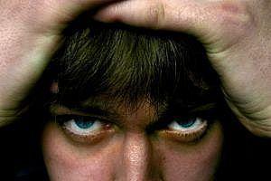 Hvordan oppdage Bipolar lidelse hos barn