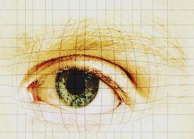Hvordan forbedre synet Uten korrigerende linser