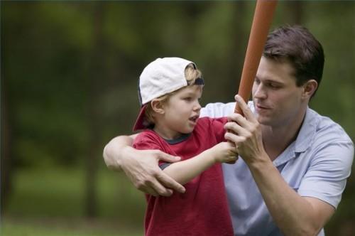 Hvordan lære en autistisk barn Life Skills