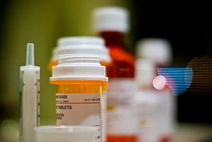 Dosering av Acetylcysteine i behandling for nyresvikt
