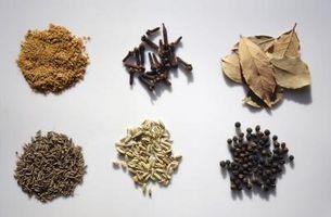 Hva er de helsemessige fordelene ved økologisk Brown Flax Seed?