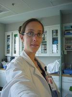 Hva slags lege behandler Hypogonadisme?
