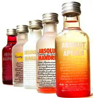Hvor drikking er dårlig for høyt blodtrykk