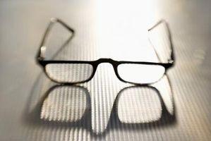 Hvordan å gjøre en optisk Alignment