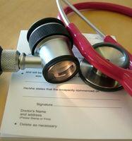 Tegn og symptomer på tidlig MS Forstoppelse