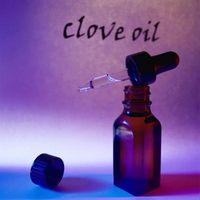Clove Cures