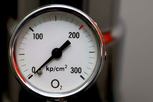 Hva er ineffektiv vevsperfusjon?