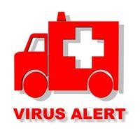Rubeola Virus Vekst