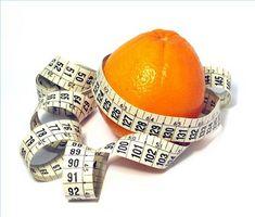 Hvordan å miste vekt med Vitamin C