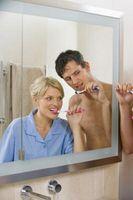 Tannbørste Safety