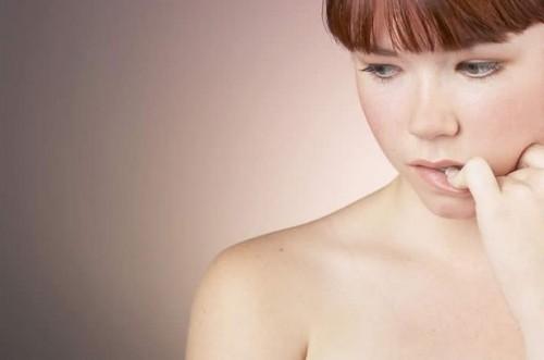 Hyppige menstruasjonssykluser Symptomer
