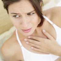 Erosive Esophagitis Diet