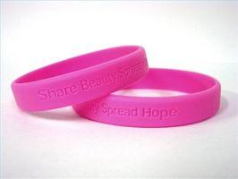 Hvordan hjelpe en venn diagnostisert med brystkreft