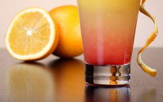 Hva er fordelene med en juicer?