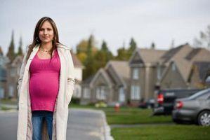 Faktorer som påvirker reproduktiv helse