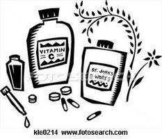 Urte kosttilskudd for lavt testosteronnivå
