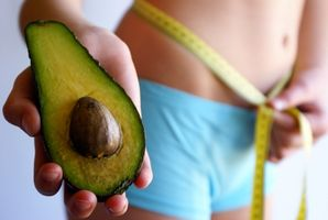 Hvordan få en gratis personlig Diet Plan
