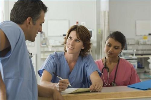 Hvordan diagnostisere metabolsk syndrom