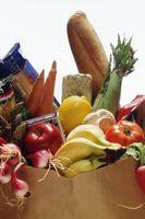 Spesial Supplemental Food Program for Women, spedbarn og barn (WIC)