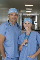 Virkningene av Malpractice Suits på Health Care