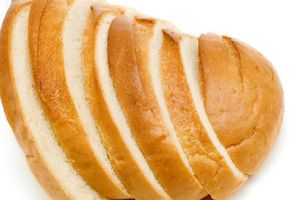 Hvordan å kutte ned på gjær i kosten