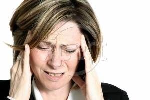 Effektiv behandling mot migrene