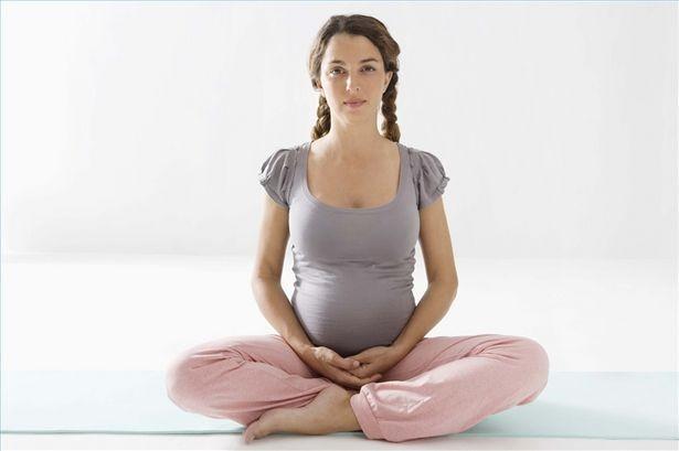 hvordan a gi opp alkohol under svangerskapet.