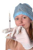 Utdannelse Krav til Nursing