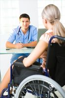Hvordan diagnostisere Anterior Interosseous Nerve syndrom