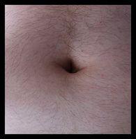 Tegn og symptomer på matforgiftning Vs.  Magen influensa