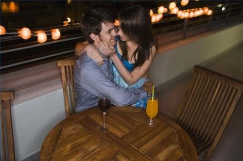 Hvordan bli en HIV-positiv datingside